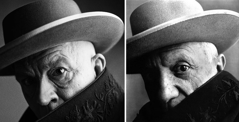 john-malkovich-Iconic-portraits-recreated-photos (7)