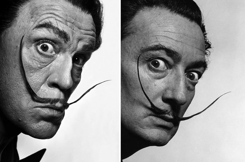 john-malkovich-Iconic-portraits-recreated-photos (8)