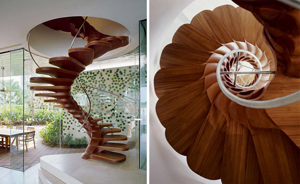 modern-artistic-beautiful-interior-decoration-staircase-design (1)