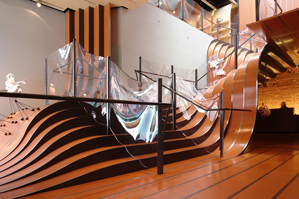 modern-artistic-beautiful-interior-decoration-staircase-design (10)
