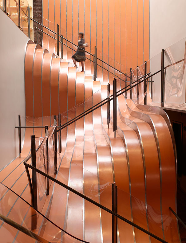 modern-artistic-beautiful-interior-decoration-staircase-design (11)
