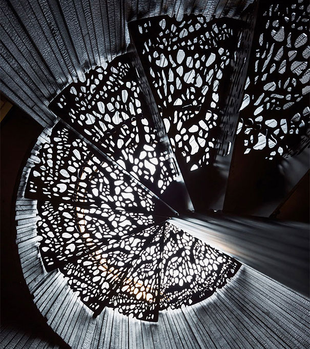 modern-artistic-beautiful-interior-decoration-staircase-design (12)