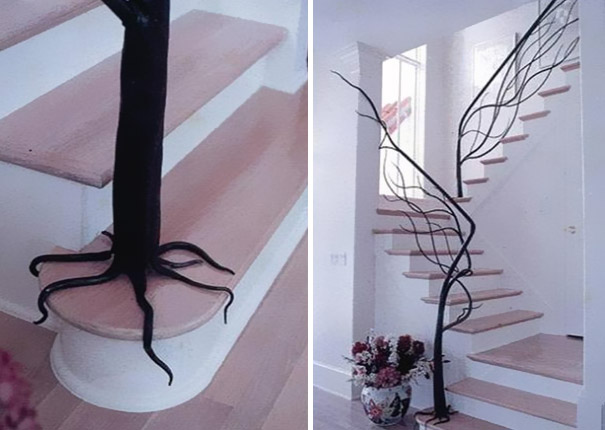 modern-artistic-beautiful-interior-decoration-staircase-design (17)