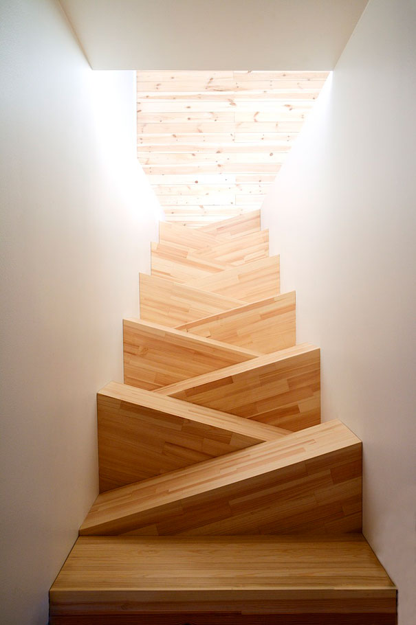 modern-artistic-beautiful-interior-decoration-staircase-design (19)