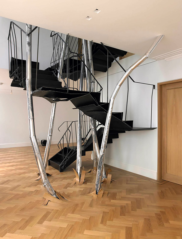 modern-artistic-beautiful-interior-decoration-staircase-design (20)