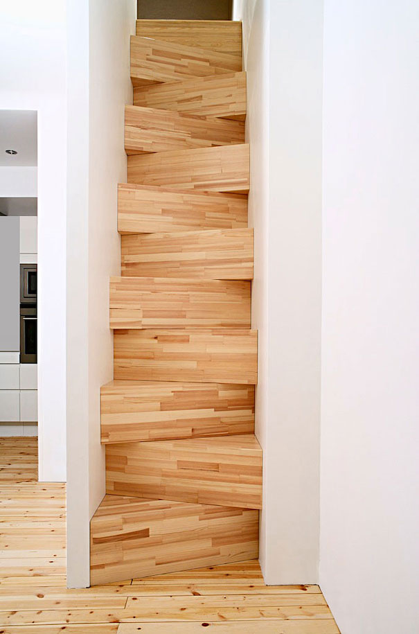 modern-artistic-beautiful-interior-decoration-staircase-design (21)
