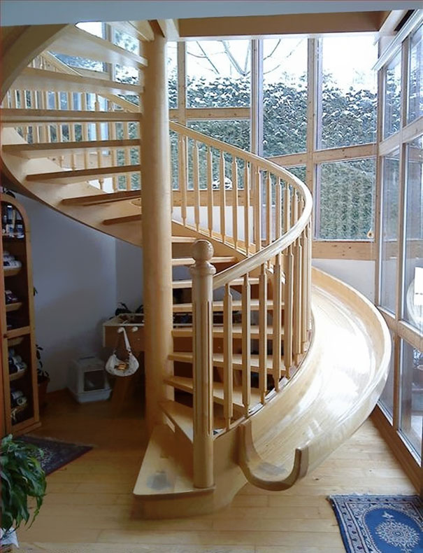 modern-artistic-beautiful-interior-decoration-staircase-design (22)