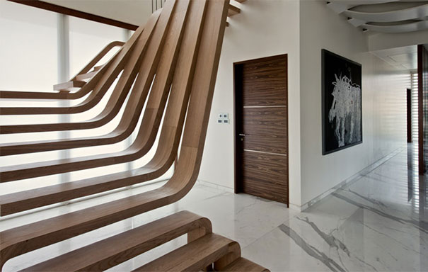 modern-artistic-beautiful-interior-decoration-staircase-design (3)