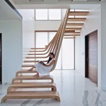 20 coolest staircase designs that will reinvent and reinterpret our home