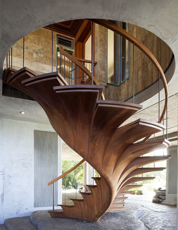 modern-artistic-beautiful-interior-decoration-staircase-design (7)