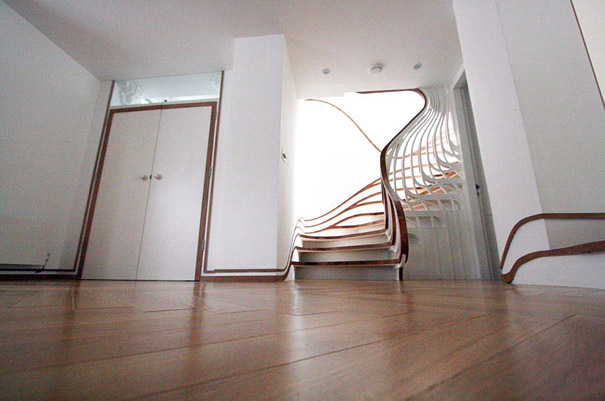 modern-artistic-beautiful-interior-decoration-staircase-design (9)