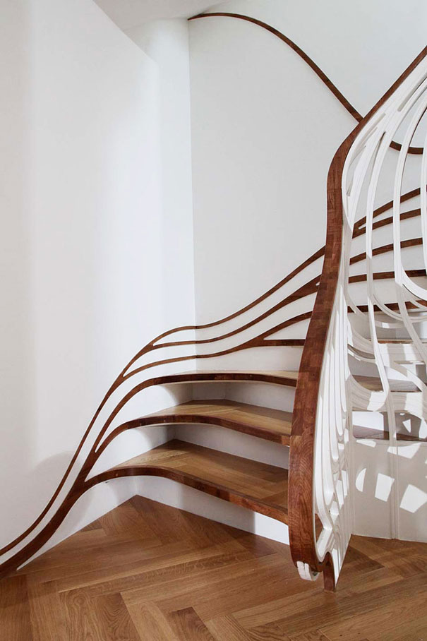 modern-artistic-beautiful-interior-decoration-staircase-design