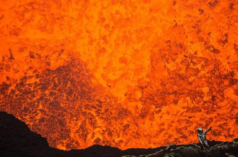 volcano-adventure-crater-lava-eruption (6)