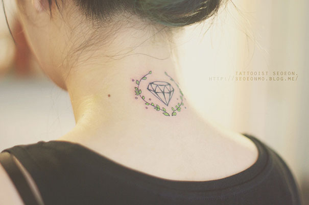 beautiful-minimalistic-tattoo-art-pictures (1)