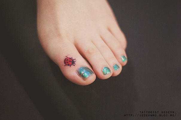 beautiful-minimalistic-tattoo-art-pictures (11)