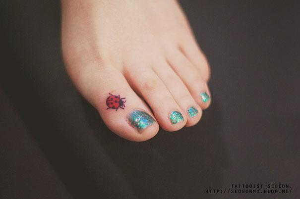 beautiful-minimalistic-tattoo-art-pictures (11)