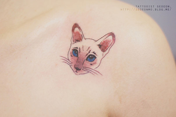 beautiful-minimalistic-tattoo-art-pictures (13)