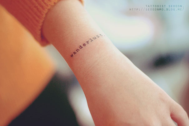 beautiful-minimalistic-tattoo-art-pictures (14)