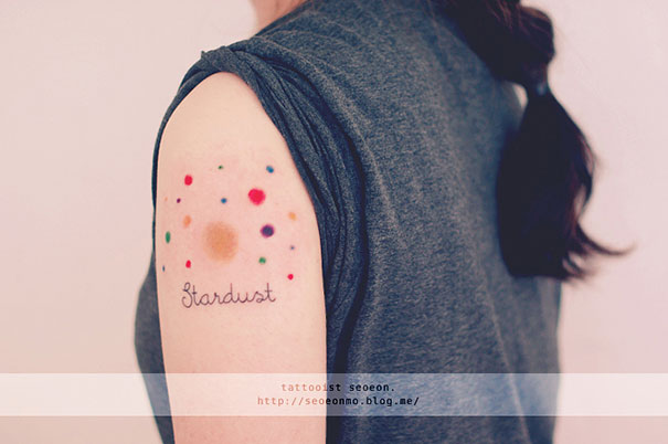 beautiful-minimalistic-tattoo-art-pictures (16)