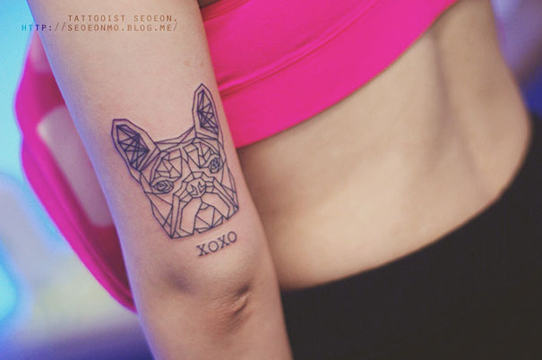 beautiful-minimalistic-tattoo-art-pictures (17)
