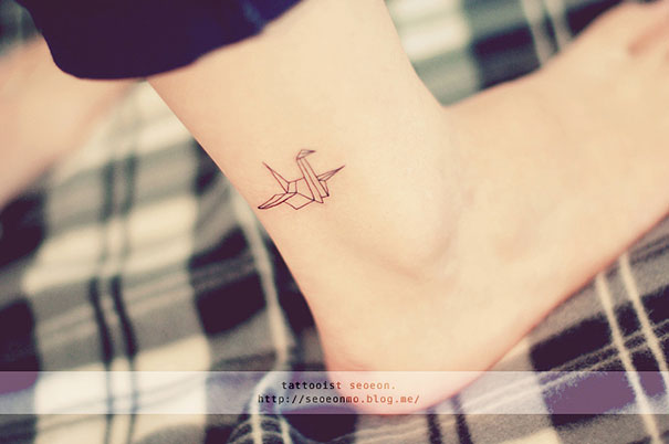 beautiful-minimalistic-tattoo-art-pictures (22)