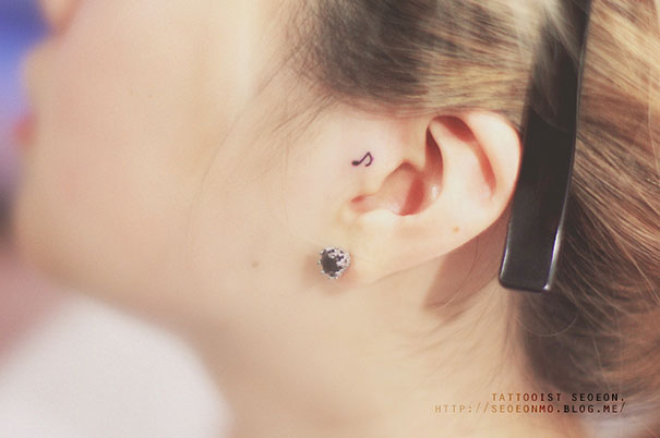 beautiful-minimalistic-tattoo-art-pictures (4)