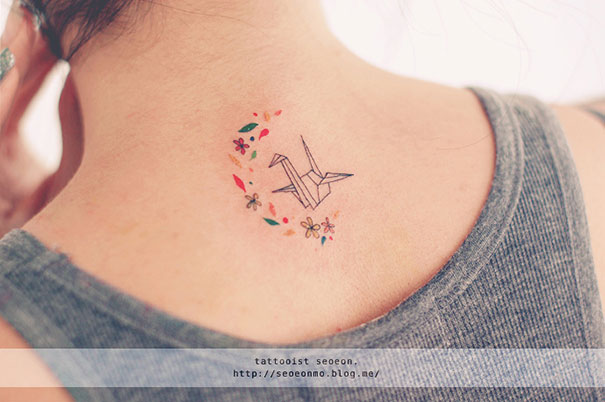 beautiful-minimalistic-tattoo-art-pictures (8)