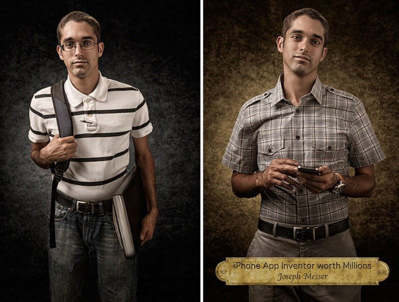great-contrast-photos-judging-america-prejudice (3)