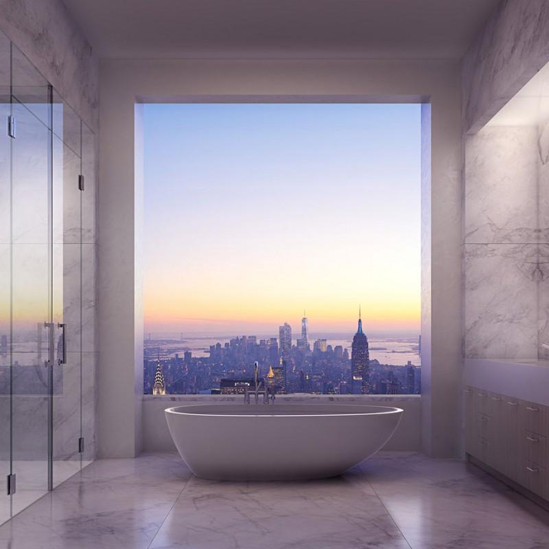 highest-tallest-skyscraper-building-new-york-tower-architecture (10)