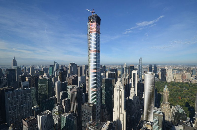 highest-tallest-skyscraper-building-new-york-tower-architecture