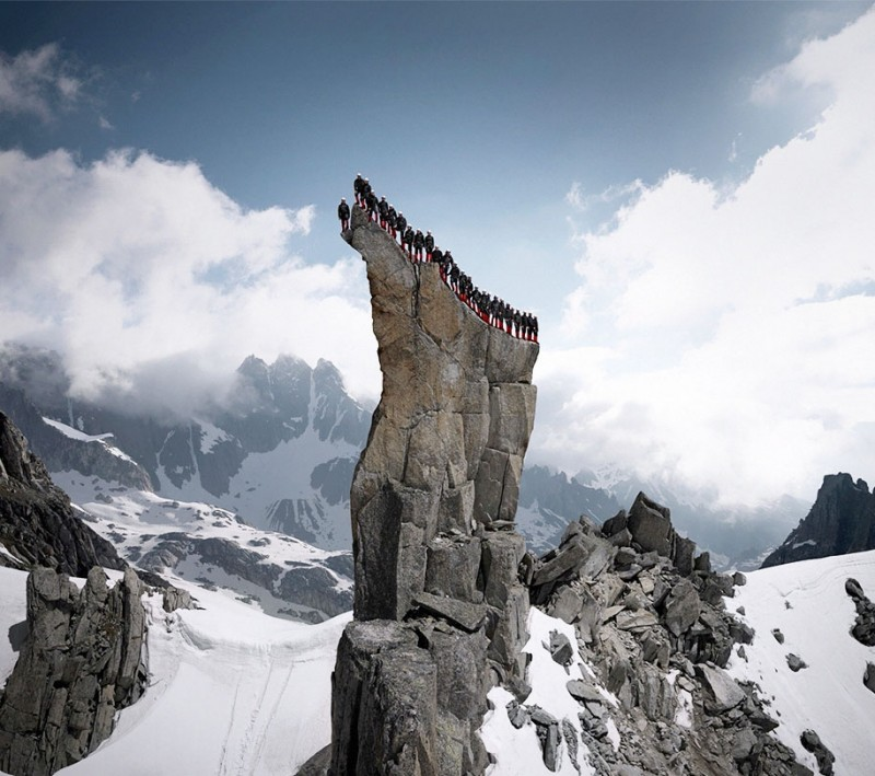 incredible-advertisement-campaign-amazing-photography-Alps-mountain-photos-matterhorn (1)