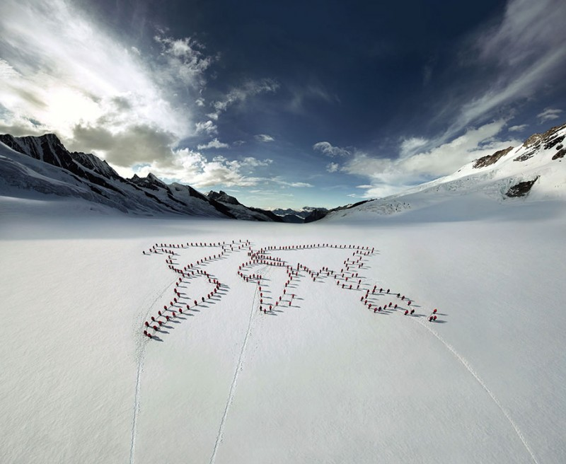 incredible-advertisement-campaign-amazing-photography-Alps-mountain-photos-matterhorn (10)