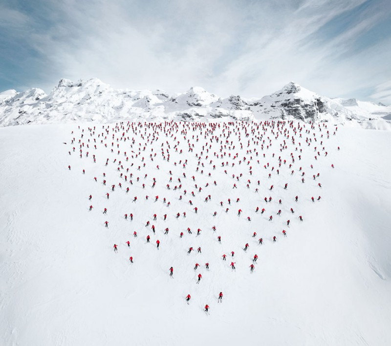 incredible-advertisement-campaign-amazing-photography-Alps-mountain-photos-matterhorn (4)