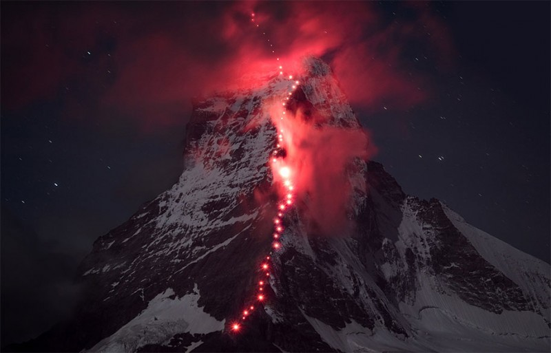 incredible-advertisement-campaign-amazing-photography-Alps-mountain-photos-matterhorn (5)