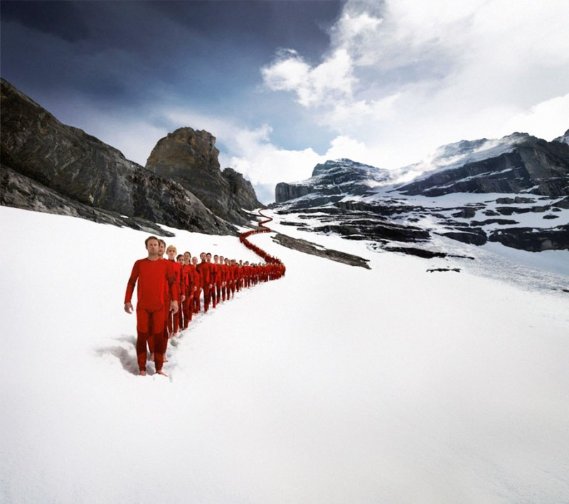 incredible-advertisement-campaign-amazing-photography-Alps-mountain-photos-matterhorn (7)