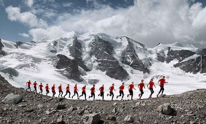 incredible-advertisement-campaign-amazing-photography-Alps-mountain-photos-matterhorn (9)