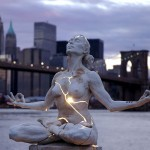 Most impressive sculptures and statues around the world