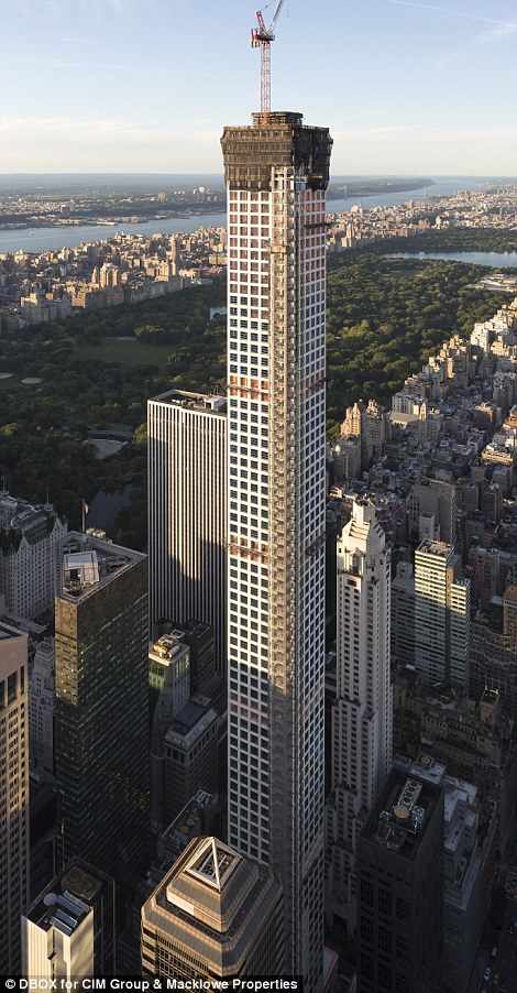 tallest-building-skyscraper-new-york-city-architecture (5)