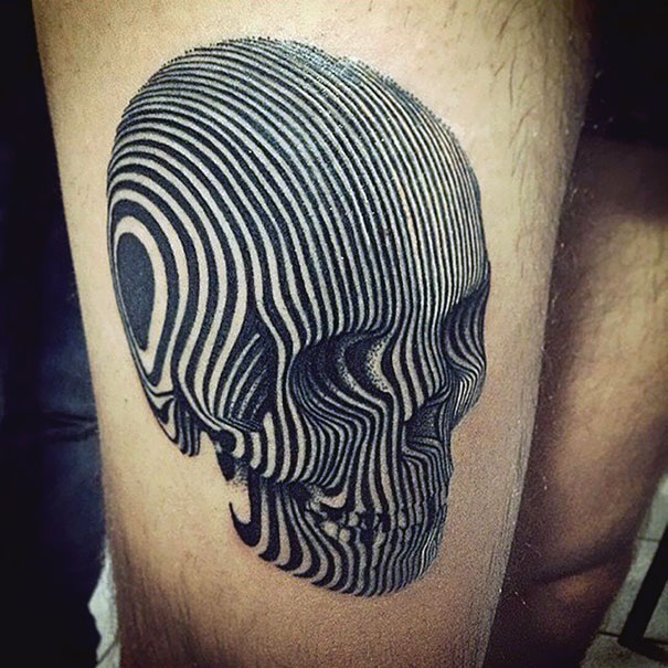 amazing-cool-3d-tattoo-art-optical-illusion-pictures (14)