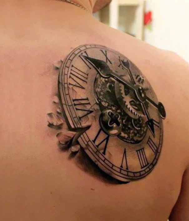amazing-cool-3d-tattoo-art-optical-illusion-pictures (17)