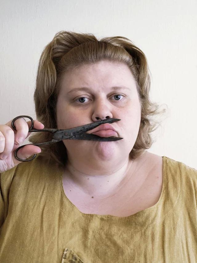 amazing-funny-Selfies-interesting-humorous-self-portraits (4)