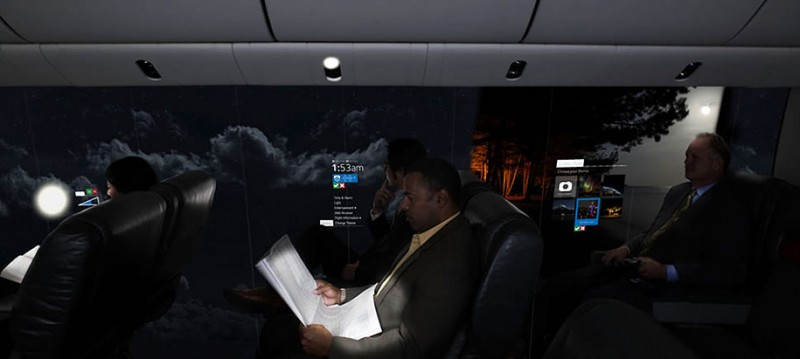 future-windowless-passenger-plane-oled-display-screens (1)