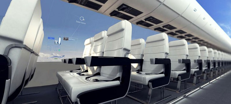 future-windowless-passenger-plane-oled-display-screens (3)