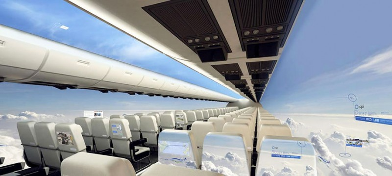 future-windowless-passenger-plane-oled-display-screens (4)