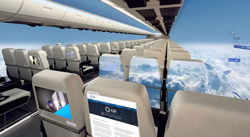 future-windowless-passenger-plane-oled-display-screens (5)
