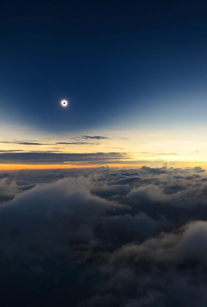 spectacular-stunning-amazing-universe-astronomy-images (12)