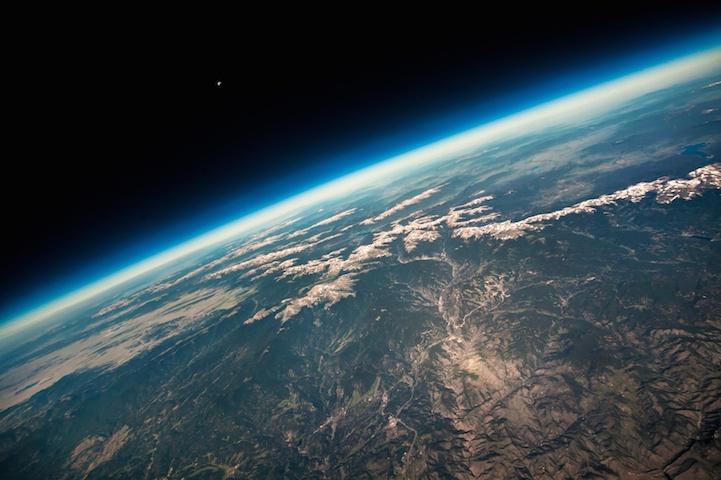spectacular-stunning-amazing-universe-astronomy-images (13)