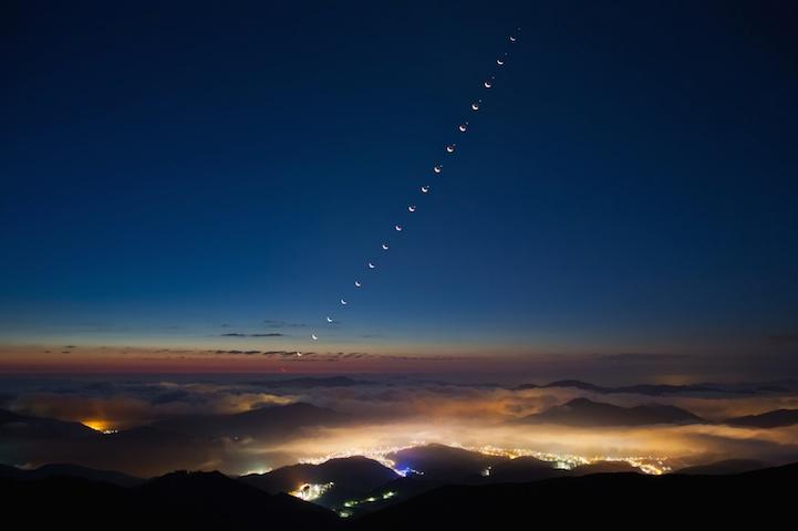 spectacular-stunning-amazing-universe-astronomy-images (14)