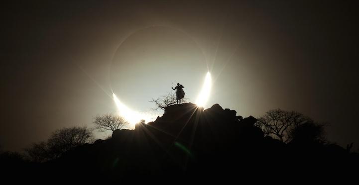 spectacular-stunning-amazing-universe-astronomy-images (15)