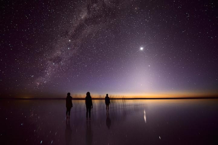 spectacular-stunning-amazing-universe-astronomy-images (16)